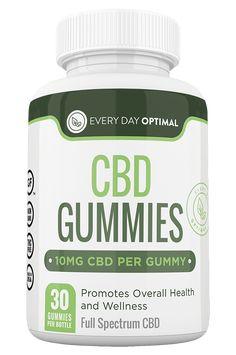 CBD Gummies are the favorite choice for many people wanting to take cannabidiol. The benefits of using CBD are growing every day as more and more research is being done. Click the link to find out Top 3 CBD Gummies For Sale Online In USA. Insurance Broker, Best Insurance, Cdb Oil, We Buy Houses, Diabetes Treatment, Pills, The Best, How To Find Out, The Cure