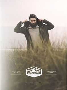Chris John Millington Another take on the jacket taking off portrait Portrait Photography Men, Photography Poses For Men, Nature Photography, Travel Photography, John Millington, Chris John, Kreative Portraits, Poses Photo, Men Photoshoot