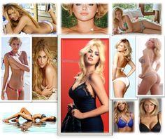 La modelo más sexy del 2014, Kate Upton - http://notimundo.com.mx/espectaculos/la-modelo-mas-sexy-del-2014-kate-upton/25982