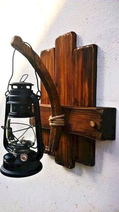 Woodworking is an amazing hobby as well as vocation, that can last a lifetime. Woodworking is always fun. You can make a functional things with beautifully crafted. Every people have artistry on their…MoreMore  #WoodworkIdeas