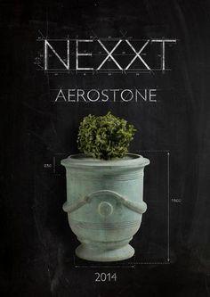 Aerostone 2014