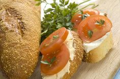 healthy #sandwiches for weight loss