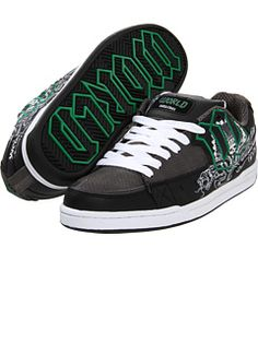 Just bought a new pair of World Industries shoes online!! Can't wait to get them!! Yay!!