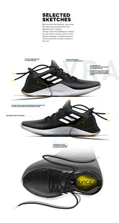 Running Training, Designer Shoes, Cleats, Sketches, Footwear, Illustrations, Adidas, Drawings, Sneakers