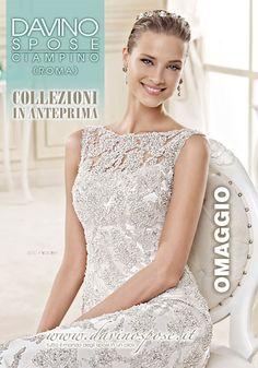 dcc229bd7df6 le spose di gio collezione 2011 - Cerca con Google