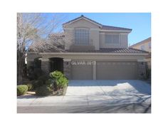 Call Las Vegas Realtor Jeff Mix at 702-510-9625 to view this home in Las Vegas on 1724 DESERT FORT ST, Las Vegas, NEVADA 89128 which is listed for $335,000 with 5 Bedrooms, 2 Total Baths, 1 Partial Baths and 3073 square feet of living space. To see more Las Vegas Homes & Las Vegas Real Estate, start your search for Las Vegas homes on our website at www.lvshortsales.com. Click the photo for all of the details on the home.