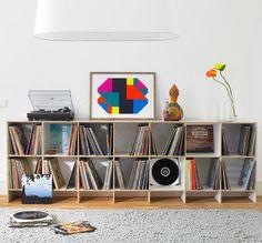 ber ideen zu hifi regal auf pinterest hifi m bel. Black Bedroom Furniture Sets. Home Design Ideas