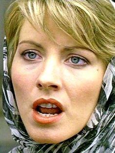 Linda Kozlowski Linda Kozlowski, Tv Land, Most Beautiful Women, Cannes, Pretty Woman, Nostalgia, Hollywood, Actresses, Film