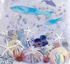 New Sea Urchins
