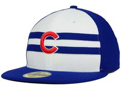 Chicago Cubs New Era MLB 2015 All Star Game 59FIFTY Cap Hats