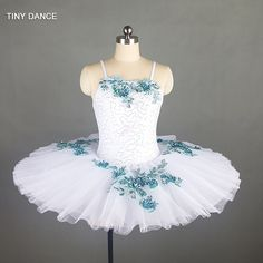 5a556ec699 US $89.0 |Top Quality Swan White Classical Ballet Dance Tutu Dress with 7  Layers of Stiff Tulle Tutu for Girls BLL011-in Ballet from Novelty &  Special Use ...