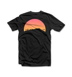 Festival t-shirt, best festival t-shirts, music festival 2013, best t-shirts 2013, best music festival merchadising, event t-shirts, t-shirt...