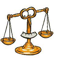 El Blog de la Loles Independiente 2: La Justicia a veces es muy injusta