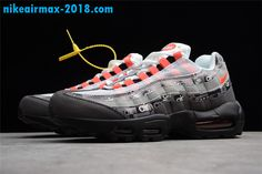 f0755cdd2a3 9 Best nike air max 95 images in 2018