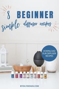 Are you getting started with essential oils and wondering what goes into a diffuser? You may be surprised at how strong the essential oils are when you put them in your diffuser! What you need to know about how to start off using a diffuser and how to make sure that you don't over do it with too much oil all at once. Expert tips for using essential oils when you are a busy mom and looking to create a healthy home environment for your family. #GettingStartedWithOils #HowToDiffuseOils Valor Essential Oil, Essential Oils For Cough, Essential Oils Cleaning, Essential Oil Diffuser Blends, Young Living Essential Oils, Essential Oil Supplies, Diffuser Recipes, Healthy Oils, Best Oils