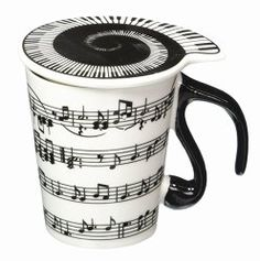 10 awesome christmas gifts for music lovers my journey to distinction christmas gift wrapping