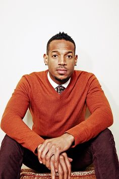 If Marlon Wayans Asks You to His House, Think Twice Black Celebrities, Celebs, Scary Movie 2, Marlon Wayans, Requiem For A Dream, White Chicks, Funny People, Portrait, Black History