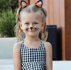 Kids Halloween Costumes – Top 17 Halloween Costumes for Kids Top 10 Halloween Costumes, Halloween Kostüm, Diy Fashion Projects, Outfit Trends, Happy Kids, Cool Diy, Kind Mode, Cute Kids, Kids Fashion