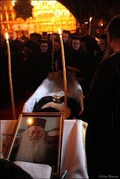 Inmormantarea Parintelui Justin Parvu 06 - foto Victor Roncea A Way Of Life, Romania, Country, Rural Area, Country Music