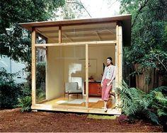 Edgar Blazona – furniture, prefab home designer