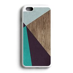 Simple Wood Color Block Hipster Am Fit For iPhone 6 Hardplastic Back Protector Framed White FR23 http://www.amazon.com/dp/B016ZQBDVC/ref=cm_sw_r_pi_dp_hYyowb00QV1Y8