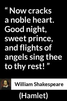 Trendy Quotes Famous Poets William Shakespeare – My CMS Happy Quotes, Book Quotes, Words Quotes, Wise Words, Quotes Quotes, People Quotes, Lyric Quotes, Movie Quotes, Sayings