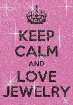So it is... Love #PCJeweller
