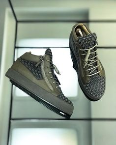 9d9fa61cc70 37 Best Adidas ZX images in 2019 | Adidas sneakers, Shoes sneakers ...