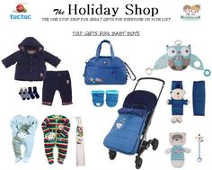 Top #gifts for #babyboys from #TucTuc and #Boboli  Shop now at: www.kidsandchic.com/baby  #babyclothes #babygift #shoppingbarcelona #modainfantil #bebe #babyshowergift #regalobebe #ropainfantil #compraonline #castelldefels #barcelona #tiendainfantil #toys