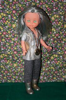 Mis nenas de Famosa: MIS NANCY Fashion, Dancing, Toys, Celebrity, Moda, Fashion Styles, Fashion Illustrations, Fashion Models