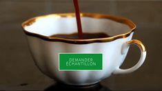 Demandez votre échantillon de café gratuit.