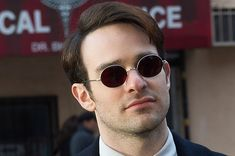 """Which """"Daredevil"""" Character Is Your Soulmate"""
