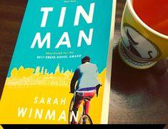 book review tin man by sarah winman Tin Man, Book Reviews, Make You Smile, The Twenties, Love Story, It Hurts, Novels, Writing, Books