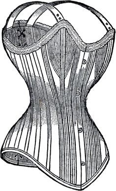 This is a cute collection of Vintage Corset Images! These Corsets came from Antique Ladies Fashion Catalogs. There is also a photo of a French Corset Shop! Vintage Corset, Vintage Dresses, Corset Shop, Decoupage, Fashion Catalogue, Dress Form, Vintage Ladies, Vintage Clip, Vintage Art