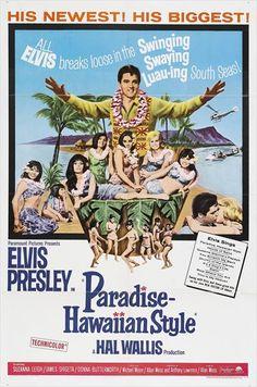 paradise hawaiian style - Yahoo Image Search Results
