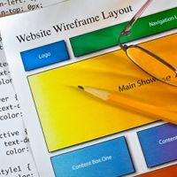 Web Design Mistakes Made by Startups http://www.smallbusinesscan.com/web-design-mistakes-made-by-startups/