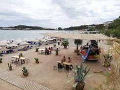 Beach Bars, Dolores Park, Travel, Viajes, Destinations, Traveling, Trips