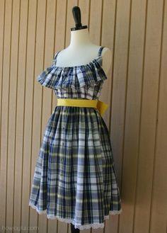 DIY Clothes DIY Refashion DIY Summer Dress