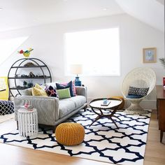 Online Home-Decorating Services for all your decor needs