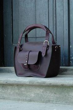 Suds Brand 2018 Summer Holiday Women Beach Bags Luxury Handbags Women Bags Designer Handmade Woven Straw Female Crossbody Bags Yet Not Vulgar Shoulder Bags