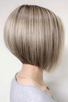 Youthful And Stylish Short Haircuts For Women Over 50 ★ See more: http://lovehairstyles.com/short-haircuts-for-women-over-50/
