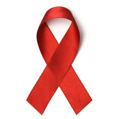 http://news.xpertxone.com/certainties-about-the-distinction-in-the-middle-of-hiv-and-aids/-Certainties about the distinction in the middle of HIV and AIDS