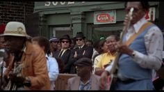 jim belushi blues brothers | Blues Brothers streaming di John Landis. Con Dan Aykroyd, John Belushi ...