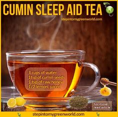 Looking for natural insomnia cures? The problem of insomnia plagues many people. These will not only help you sleep, but nourish your Treating Insomnia, Insomnia Cures, Natural Sleep Remedies, Natural Sleep Aids, Banana Cinnamon Tea, Natural Sleeping Pills, Sleep Tea, Sleep Drink, Tea Benefits