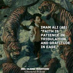 Hazrat Ali Sayings, Imam Ali Quotes, Muslim Quotes, Religious Quotes, Islam Beliefs, Islam Religion, Islam Muslim, Islamic Inspirational Quotes, Islamic Quotes