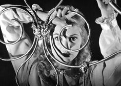 Janet Leigh, Touch of Evil Orson Welles La Soif Du Mal, Umbrellas Of Cherbourg, James Whale, The Awful Truth, Bon Film, Janet Leigh, Fritz Lang, Young Prince, Orson Welles