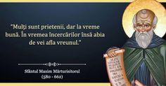 Citat ortodox Alba, Movies, Movie Posters, Characters, Films, Film Poster, Cinema, Movie, Film