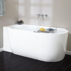 fresh everyday design american standard - American Standard Tubs