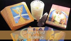 Get Fast Working Love spells. Love spells that really work. Love Spells that work. Love spells that work fast. Powerful love spells from Real spell caster. Wiccan Spells Love, Real Spells, Powerful Love Spells, Magick Spells, Spells That Really Work, Love Spell That Work, Spelling Online, What Are Tarot Cards, Spells For Beginners