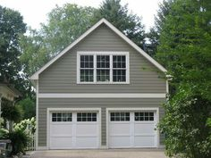 Master Suite Over Garage Plans and Costs - Simply ...